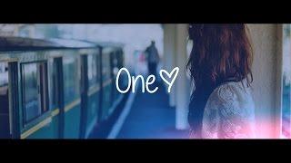 Ed Sheeran - One (Subtitulado al  español)