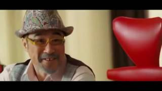 Jackie Chan Comedy Movies Full English Free Adventure Movies 2015جاكي شان
