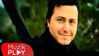 Orhan Hakalmaz - Bir Ay Doğar (Official Video)