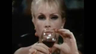 The Woman Hunter (1972) - Full Length Classic Movie, Barbara Eden