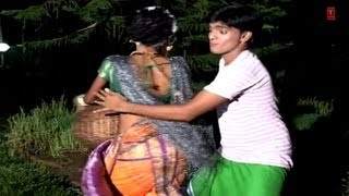 Chimbori Daav Mana Maandyatali - Marathi Dhammal Lokgeete Anand Shinde