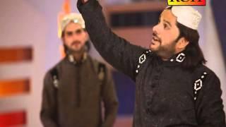 Main Arbi Mahia Di New By Ehsan Qadri