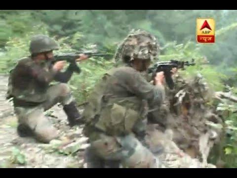 Xxx Mp4 जम्मू कश्मीर सेना ने उरी में जैश ए मोहम्मद के छह फिदायीन आतंकियों को मार गिराया 3gp Sex
