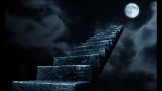 Regina - Plave Očij (Official Video)