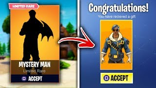 Top 10 Best FREE FORTNITE SKINS In The Game!