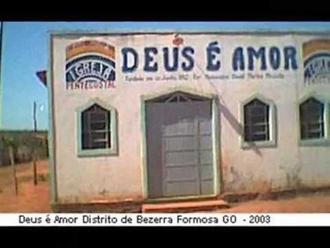 ORAÇÃO DA FÉ COM MISSIONÁRIO DAVI MIRANDA ORAÇÃO COMPLETA.