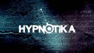 HYPNOTIKA - Lanzamiento Digital - El Vacío De Lo Incierto