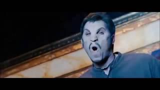 Arrástrame al Infierno (Drag Me to Hell) Escena - La Sesión [Español Latino]