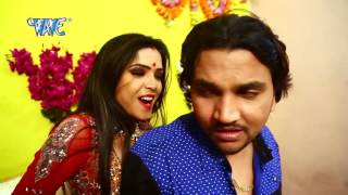 3 Maidam Line Mareli   Gunjan Singh   Bhojpuri Hot Songs 2016 new