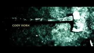 Demonic 2015 DVDRip XviD EVO