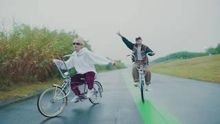 DJ RYOW feat.SALU & SOCKS『ORERA NO ERA』【Music Video】