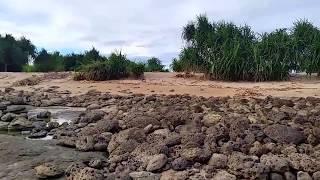 Journey To St. Martin's Island | Bay of Bengal, Bangladesh - সেন্ট মার্টিন দ্বীপ ভ্রমণ