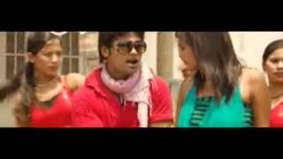 Watch  Bhojpuri  Song  Love Me Kahe Hamara Ke