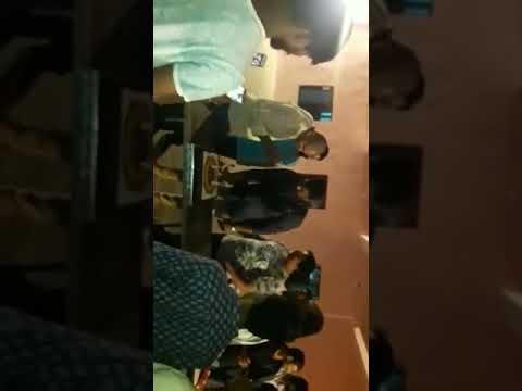Xxx Mp4 Hyderabad Pehlwan Usthad Kiran Yadav Yellareddy Guda Ameerpet 3gp Sex