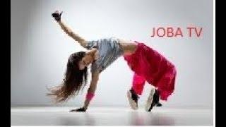 Rajshahi college er madam er dance