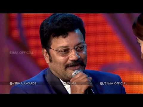 Xxx Mp4 SIIMA 2016 Best Actor Negative Role Kannada Saikumar RangiTaranga 3gp Sex