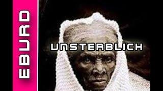 Zeitreisende berühmte Doppelgänger Unsterbliche Reinkarnierende oder Zufall der Geschichte