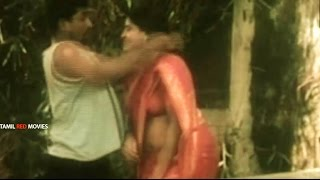 Ice Cream Penne Tamil Glamour Movie Part 11