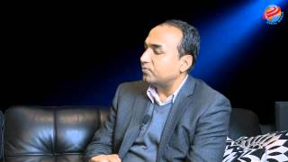 Sanjeev Sharma on Nepal Talk with Madan Koirala Episode 20