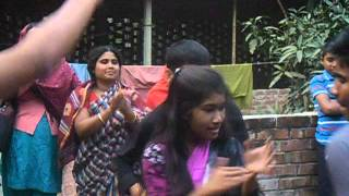 wedding dance Village Sexi Dance Bangladesh naruamala bangla hot dance