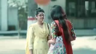 Imran ar new song 2017..........01745943439.