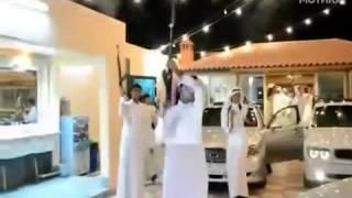 Si Festohet Dasma ne Arabin Saudite