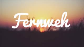 Sam Smith - Stay With Me  (Matthew Heyer Remix Jasmine Thompson Cover)