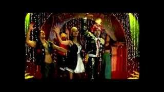 Love Sex aur Dhokha/isayed.