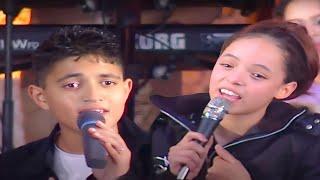 Cheb Oussama - Rani Nebghik Ya Nadia - راي مغربي شعبي نايضة شطيح / Rai Dance  Chaabi Maroc