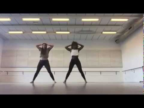 Xxx Mp4 Did These Two Girls Kill Ebebi By BM 3gp Sex