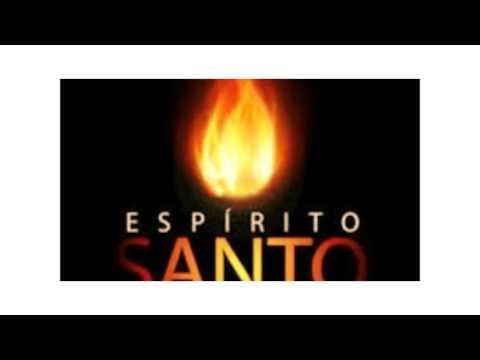 Xxx Mp4 Espírito Santo Prisicilla Alcântara 3gp Sex