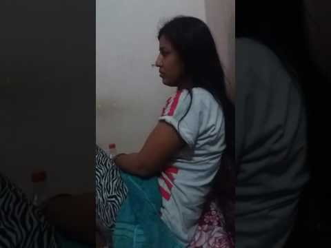 Xxx Mp4 Babita Video 3gp Sex