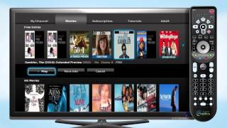 Accessing Fioptics On Demand and Pay Per View - Cincinnati Bell