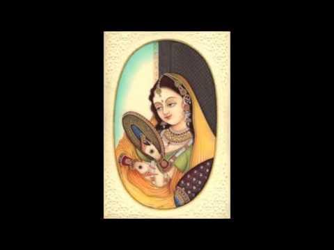 Vasna ki Kadiyan by Munshi Premchand //NEW STORY// HD