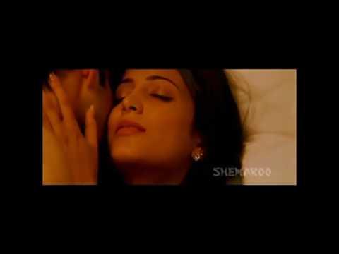 Xxx Mp4 Shruti Hassan Hotest New Song 3gp Sex