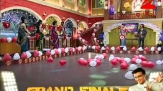 Didi No. 1 Season 5 Episode 76 - February 14, 2014