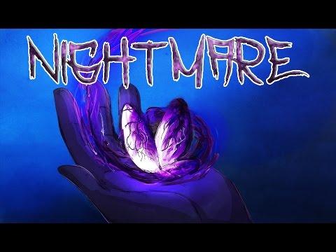Xxx Mp4 Nightmare Miraculous Ladybug PV 3gp Sex