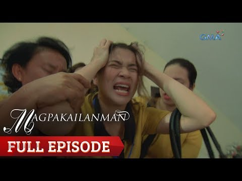 Xxx Mp4 Magpakailanman A Teacher S Delicate Heart Full Episode 3gp Sex