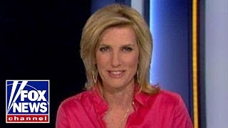 Ingraham: New Russia indictments have White House cheering