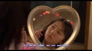 Koizora cielo de amor Sub en español película completa