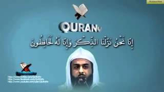 خالد الجليل - وما قدر الله حق قدره