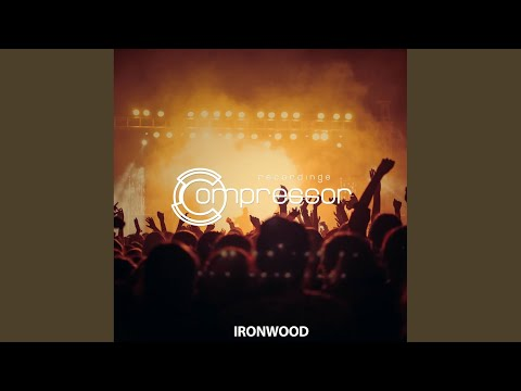 Xxx Mp4 OOOO Original Mix 3gp Sex