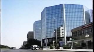 الرياض عام 1989مـ شارع الستين بالملز