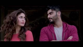 Foolishq Ki & Ka 2016 1080p video song | Arjun Kapoor | Kareena Kapoor