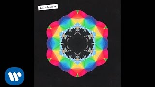 Coldplay  A Head Full Of Dreams Kaleidoscope Clips