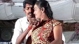 Tamil Record Dance 2016 / Latest tamilnadu village aadal padal dance / Indian Record Dance 2016  161