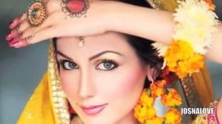Bhalobasha Chay Na By Afrin Rumey & Sayera Raza