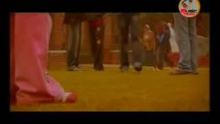 Miss puja thakya de  daru  te mull de peyar da  sad Punjabi song  mis puja