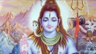 Bengali Devotional Song | Balo Joy Joy Shiva Name | Dr. Purnima Biswas