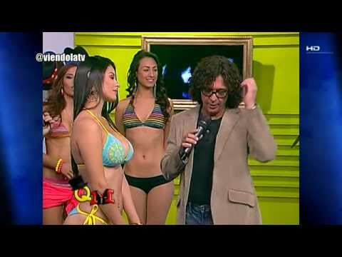 Xxx Mp4 Fabiola En Queremos Mas 3gp Sex